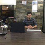 Greater Noida Portal