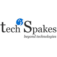 TechSpakes