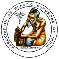 Annual Conference of Association of Plastic Surgeons of India