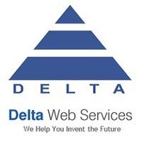 Delta Web Service