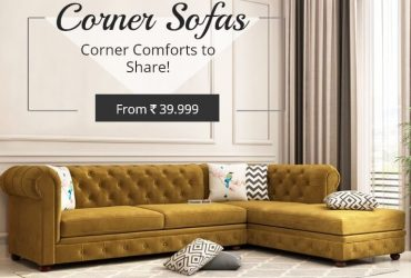 GetMyCouch | Factory Surplus Furniture Store