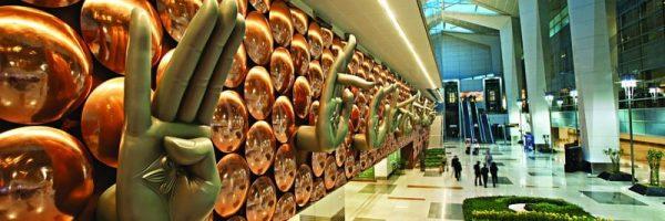 delhi-airport-igi