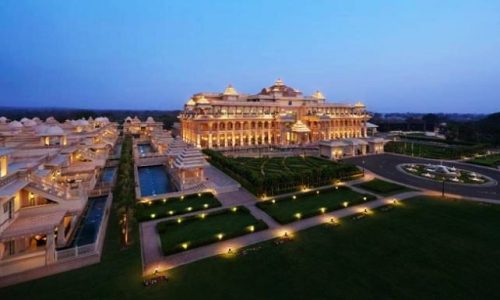 itc-grand-bharat-manesar-gurgaon_1522926833m