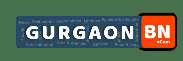 GurgaonBN.com