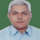 Sh. Braham Parkash City Magistrate Gurgaon