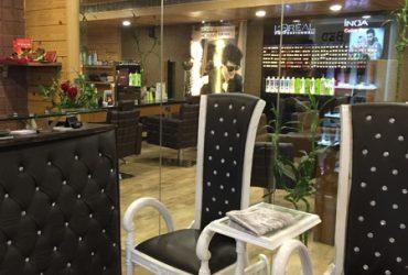 Best Makeup Studio in Gurgaon | Best Unisex Salon in Gurgaon – Beauty Channel